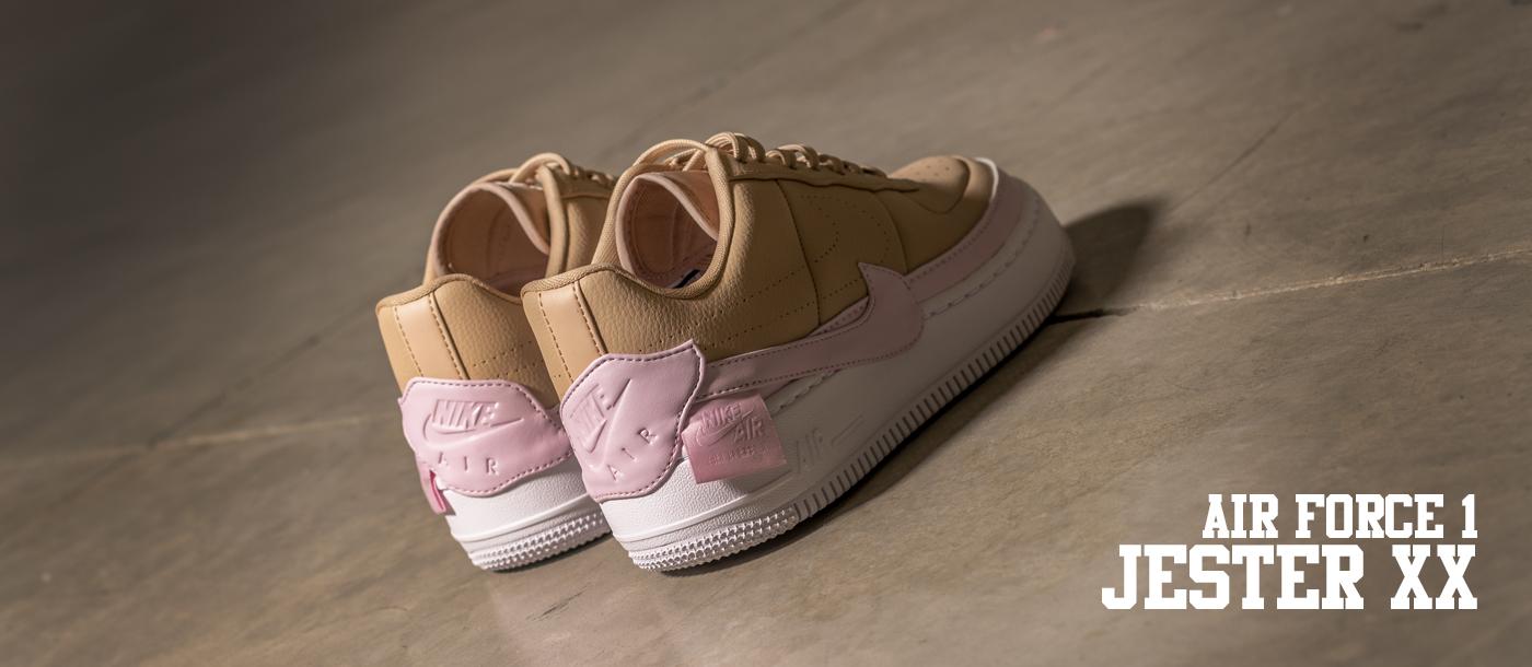 b_desk_p1_Nike_2019