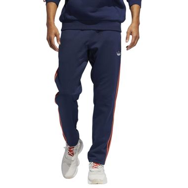 Calca-adidas-3-Stripes-Open-Masculina-Azul