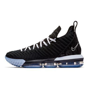 Tenis-Nike-Lebron-XVI-Masculino-Preto