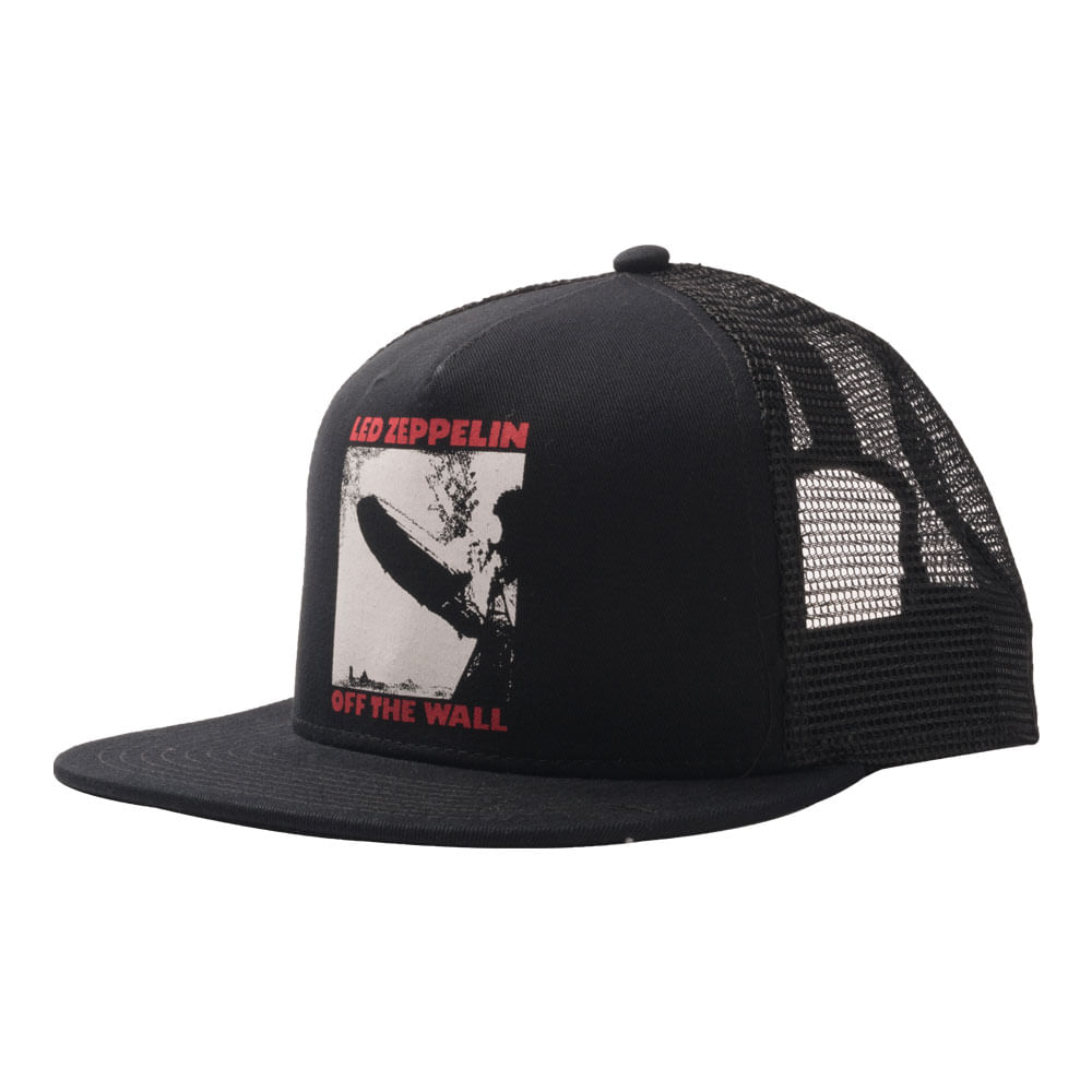 Bone-Vans-X-Led-Zeppelin-Trucker-Preto