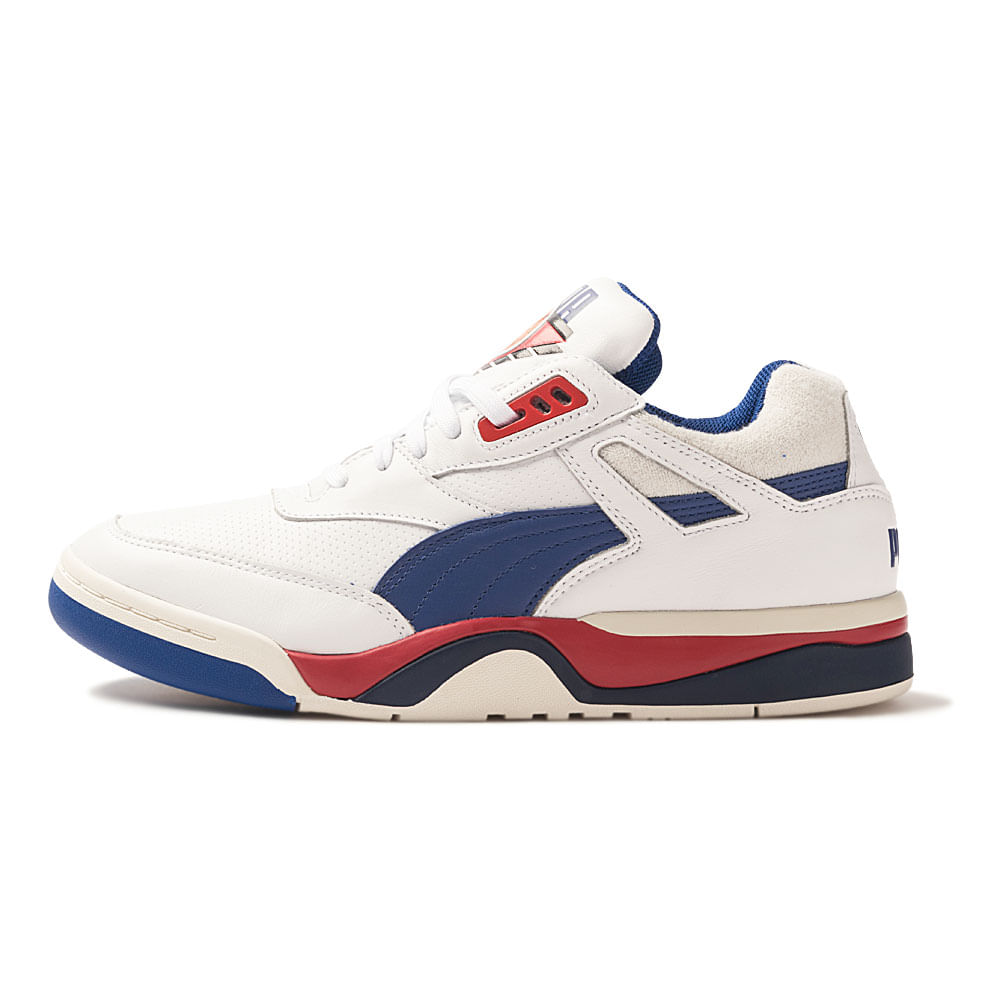 Tenis-Puma-Palace-Guard-OG-Branco