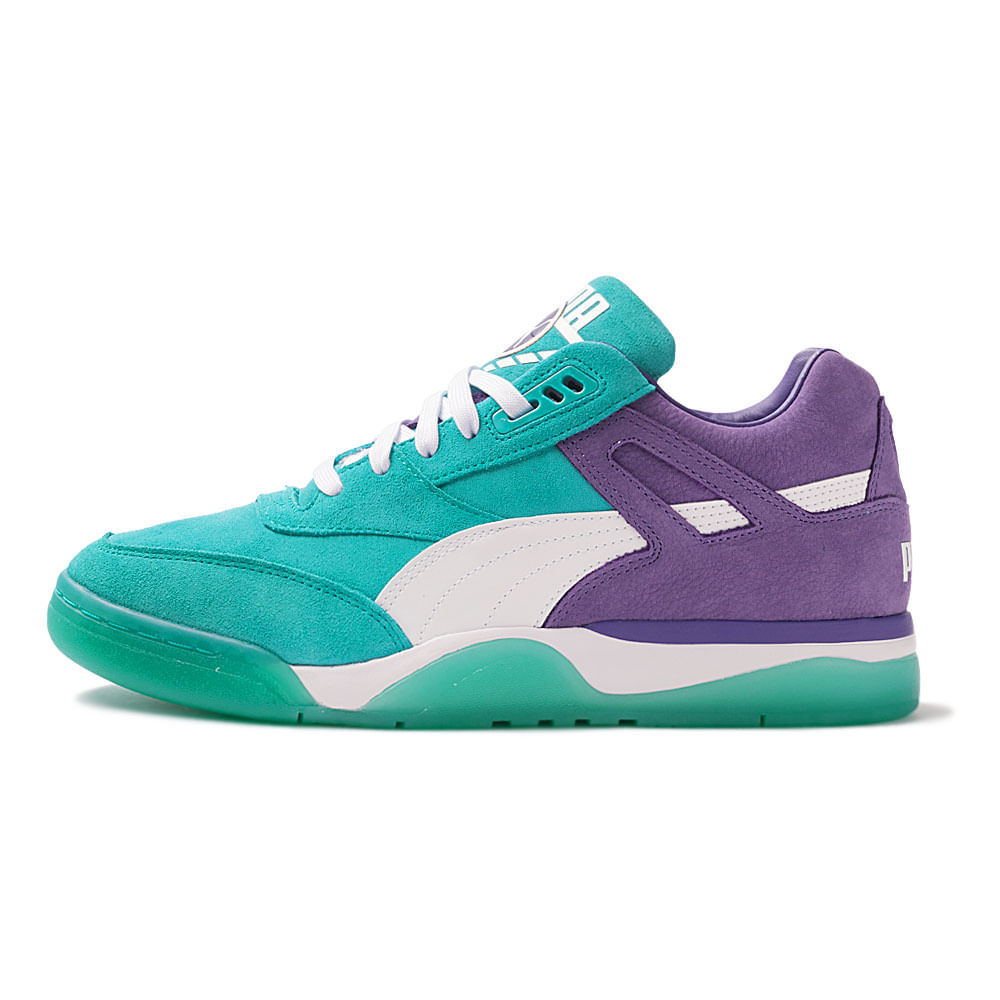 Tenis-Puma-Palace-Guard-Queen-City- ... 8add287313454