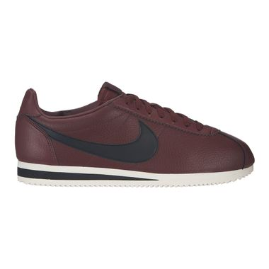 C-\Users\roberto.tolim\Desktop\Artwalk\Nomes\Tenis-Nike-Classic-Cortez-Leather-Masculino-Marrom