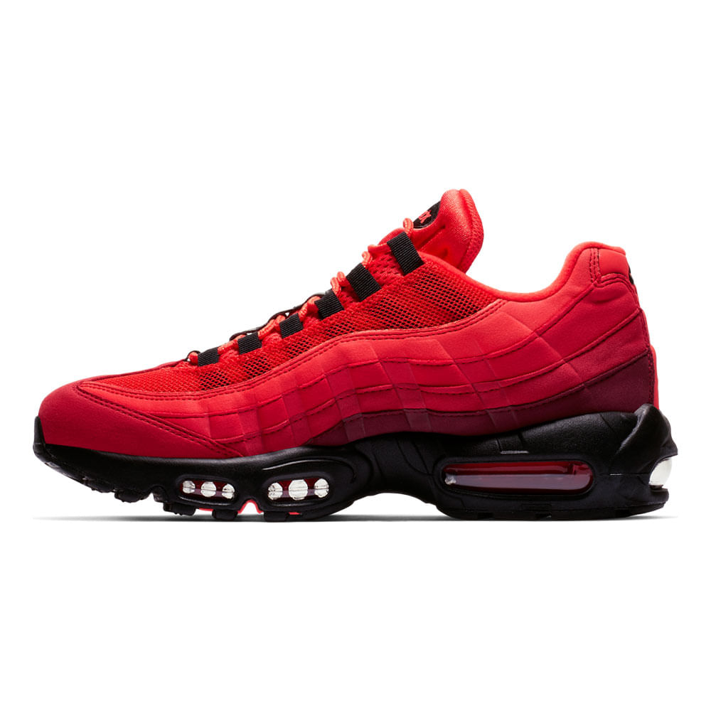 new concept f7146 6102a Tenis-Nike-Air-Max-95-OG-Masculino- ...