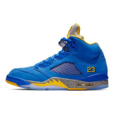 Tenis-Air-Jordan-5-Laney-JSP-Masculino-Azul