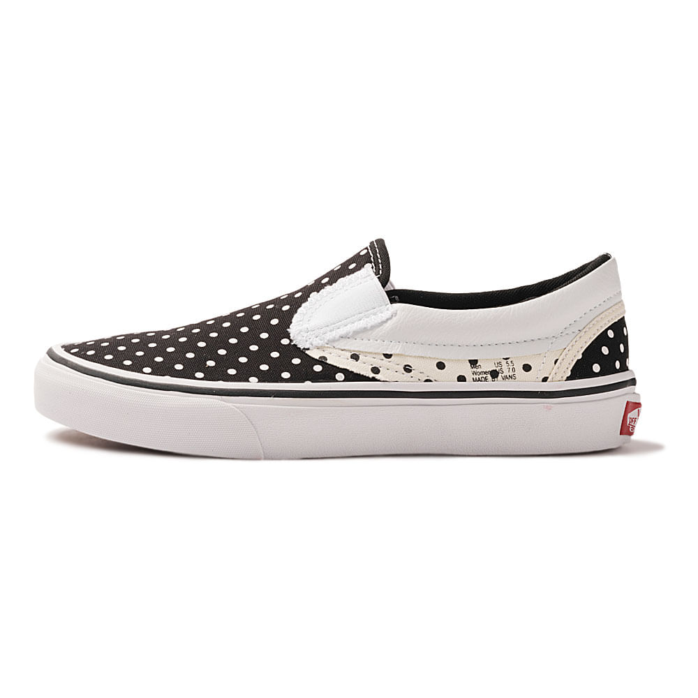 Tenis-Vans-Outside-in-Slip-On-Feminin-Branco