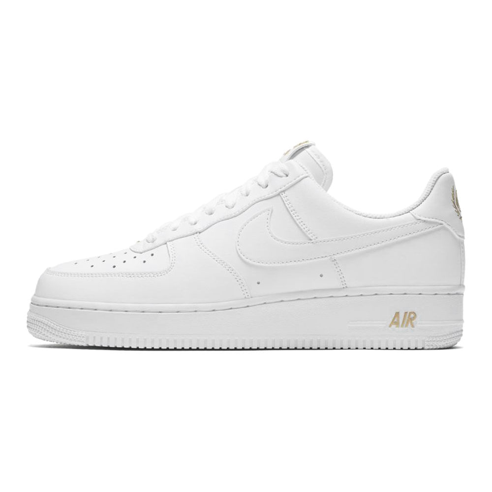 8cf040dc78248 Tenis-Nike-Air-Force-1-07-Masculino- ...