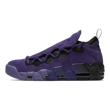 Tenis-Nike-Air-More-Money-QS-Masculino-Roxo