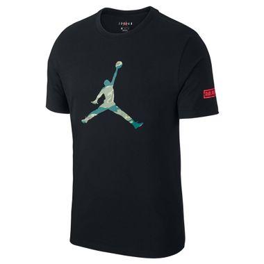 Camiseta-Jordan-COF-2-Masculina-Preto
