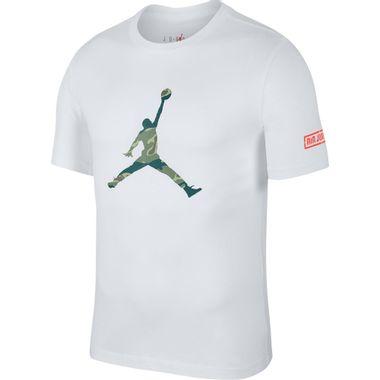 Camiseta-Jordan-COF-2-Masculina-Branco
