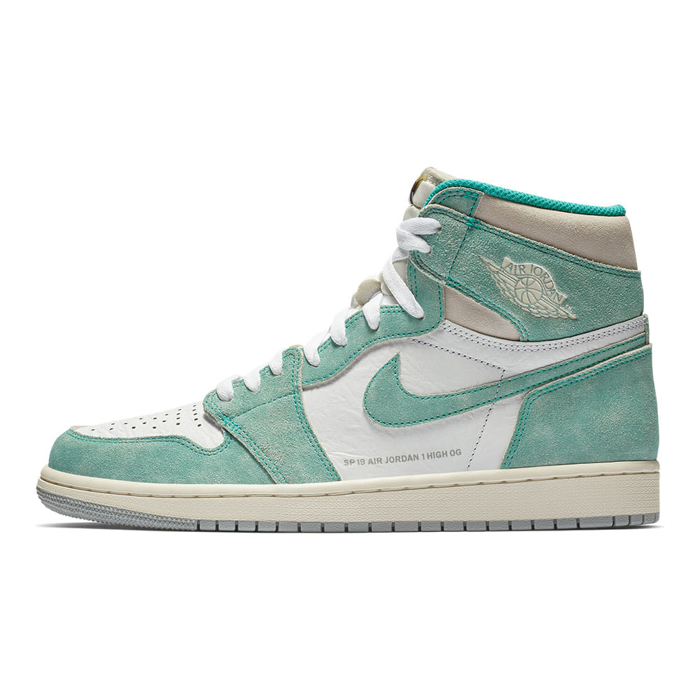 Tenis-Air-Jordan-1-Retro-High-OG-Masculino-Verde