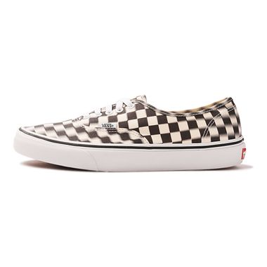 106994d26e955 Tênis Vans Authentic