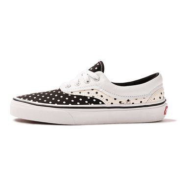 Tenis-Vans-Era-Outside-In-Feminino-Branco
