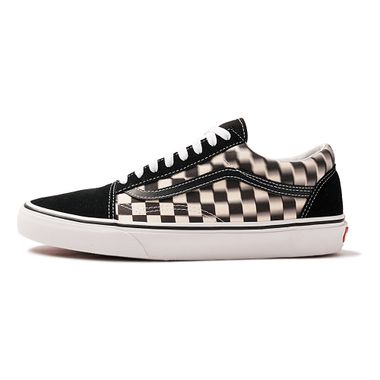 e6df6e5314f Tênis Vans Old Skool