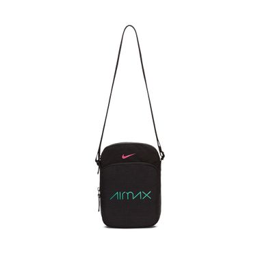 Bolsa-Nike-Heritage-Small-Items-Preto