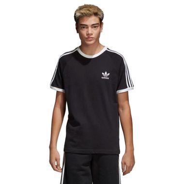 eedca3cc3814d Camiseta Masculino adidas Originals – Artwalk