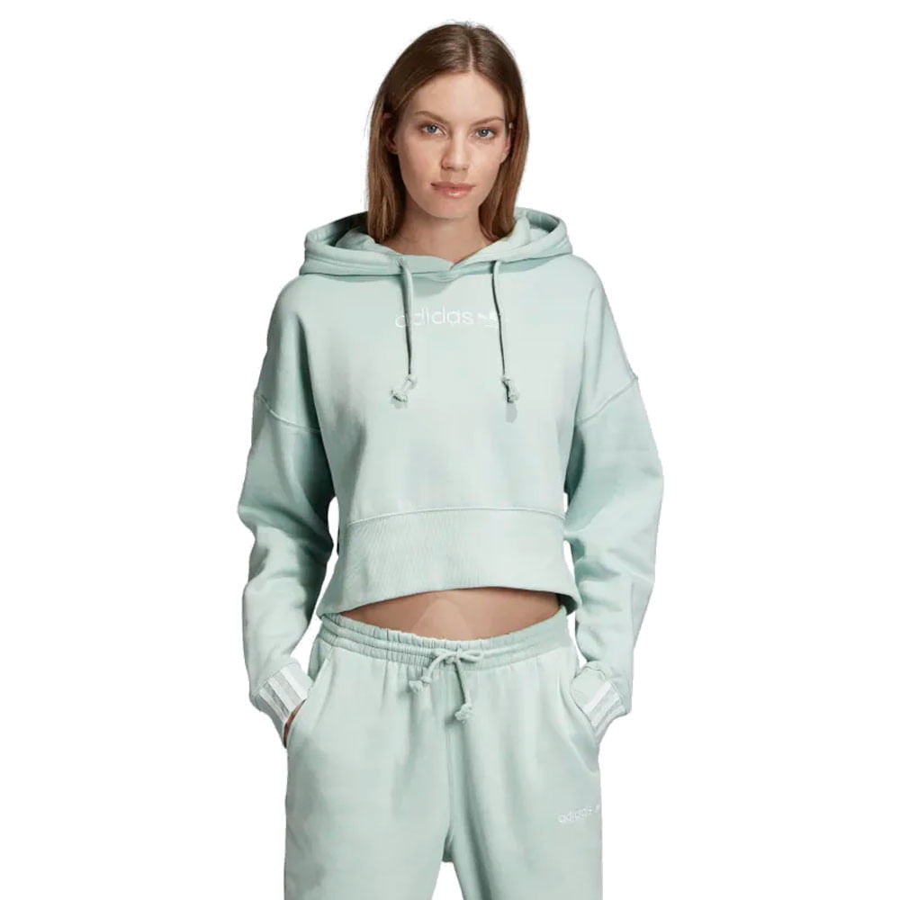 Blusa-adidas-Coeeze-Feminina-Verde