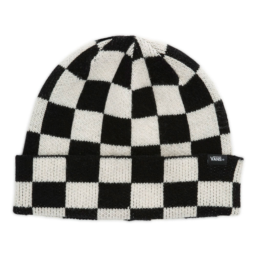 Gorro-Vans-Core-Basic-Plus-Preto