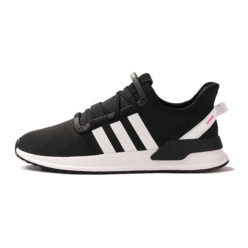 484446c13 Tênis adidas Upath Run Masculino | Tênis é na Artwalk - Artwalk