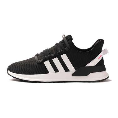 Tenis-adidas-Upath-Run-Masculino-Preto