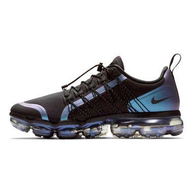 Tenis-Nike-Air-Vapormax-Run-Utility-Masculino-Preto