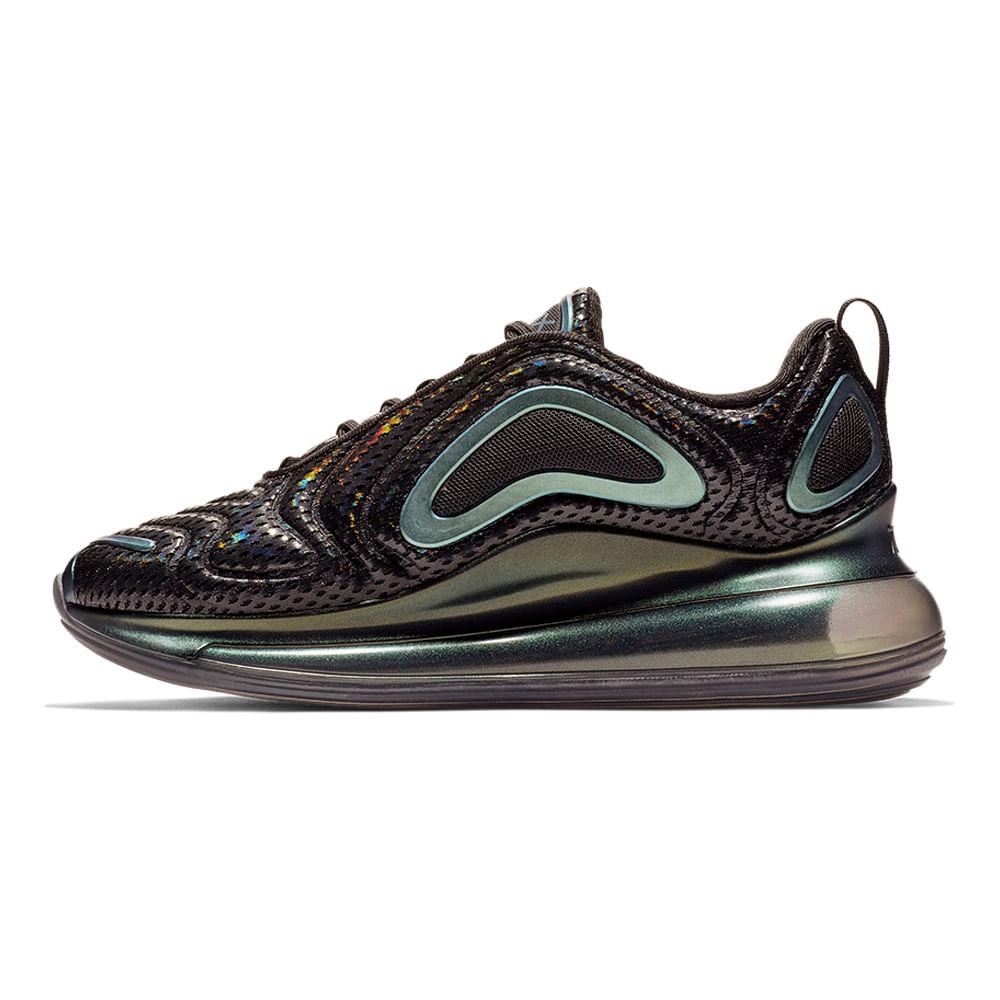 Tênis Nike Air Max 720 Feminino
