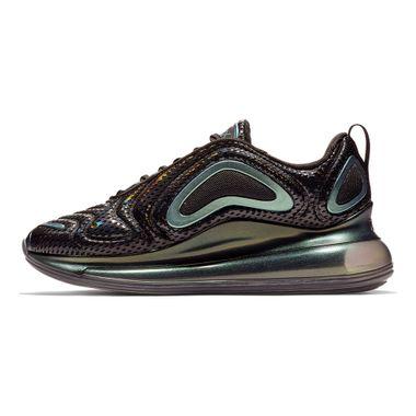Tenis-Nike-Air-Max-720-Feminino-verde