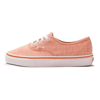 278ee2da6ad Tênis Vans Authentic Feminino