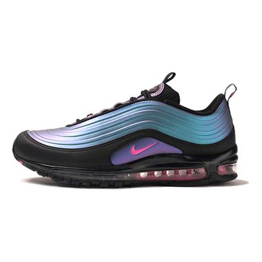 low priced b9d70 48893 Tênis Nike Air Max 97 LX Masculino