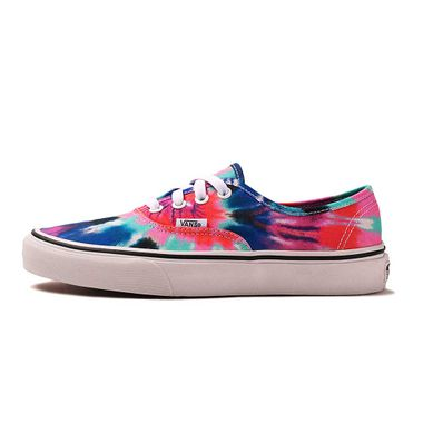 8eb715855a1 Tênis Vans Authentic Feminino
