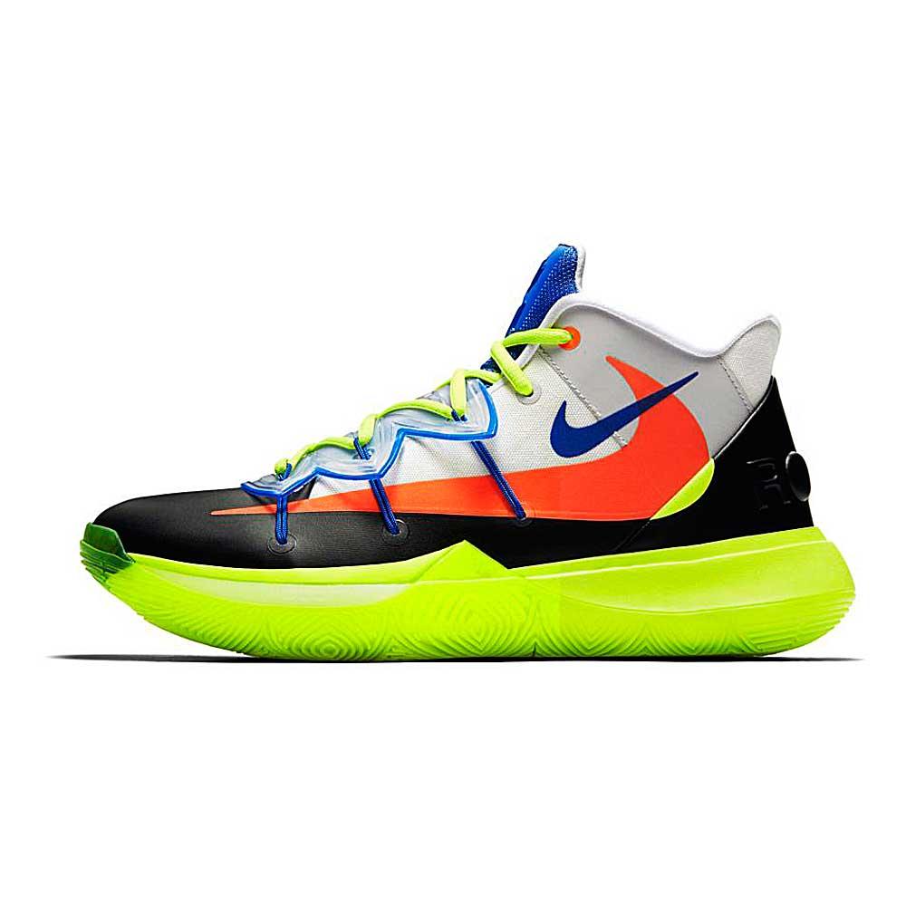 Tenis-Nike-Kyrie-5-Masculino-Multicolor