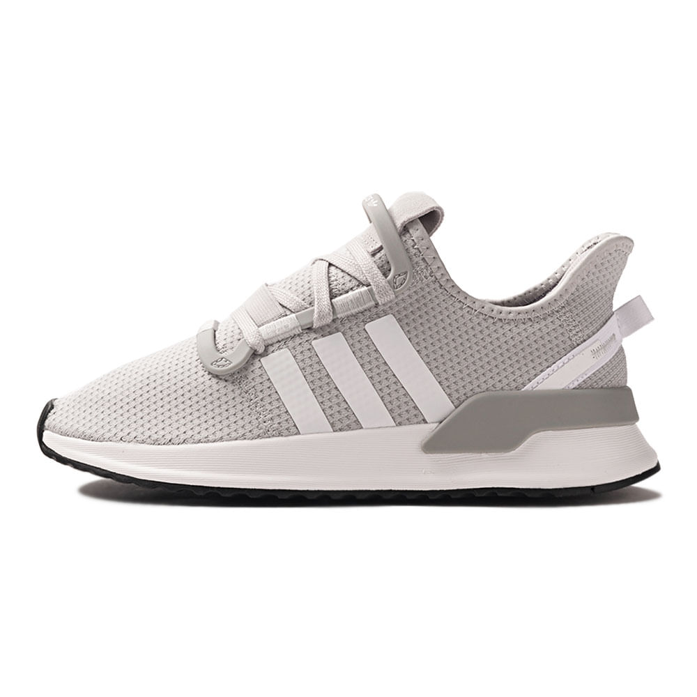 d3e1057ff Tênis adidas Upath Run Feminino | Tênis é na Artwalk - Artwalk