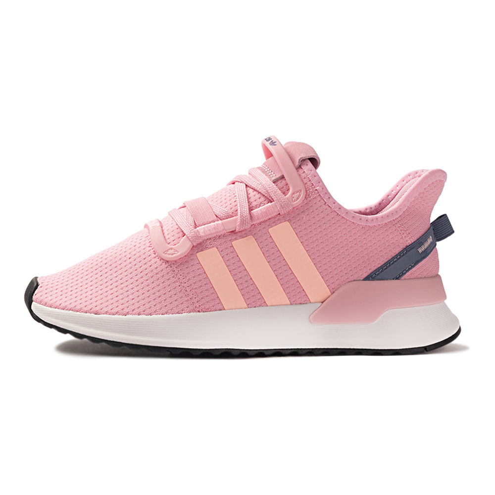 tramo longitud secundario  Tênis adidas Upath Run Feminino | Tênis é na Artwalk - Artwalk