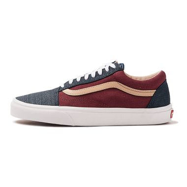 Tenis-Vans-Old-Skool-Textured-Suede-Azul