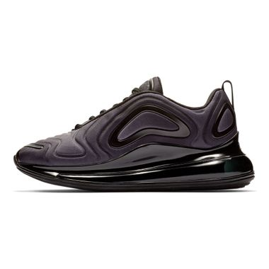 Tenis-Nike-Air-Max-720-Feminino-Preto