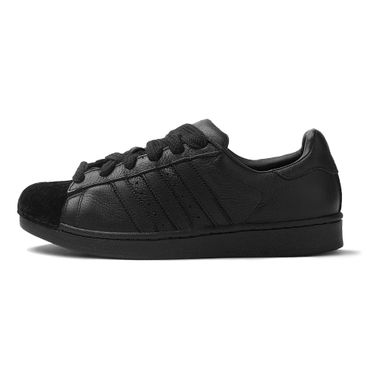 e96584293090 Tênis adidas Feminino: Superstar, Stan Smith e mais | Artwalk