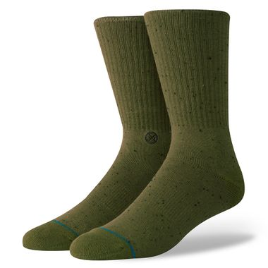 Meia-Stance-Icon-Anthem-Masculina-Verde