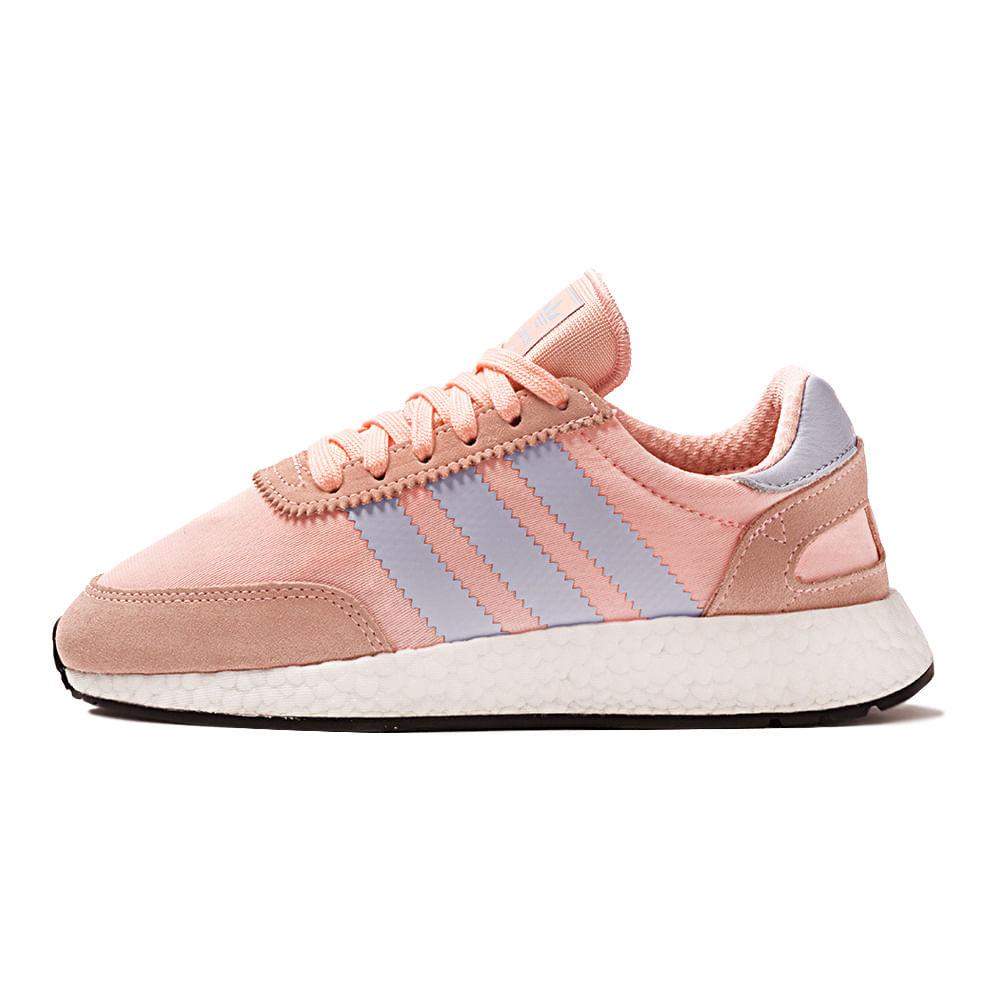 Tenis-adidas-I-5923-Feminino-Rosa