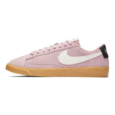 Tenis-Nike-Blazer-Low-SD-Feminino-Rosa