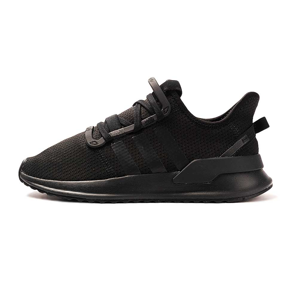 Tenis-adidas-U_Path-Run-GS-Infantil-Preto