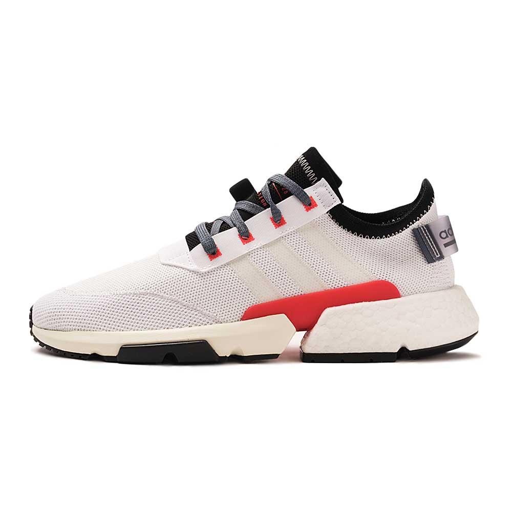 dd5a6177cb2 Tenis-adidas-Pod-S3.1-Masculino- ...