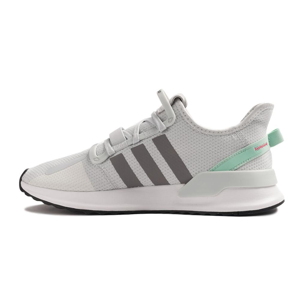 Tenis-adidas-Upath-Run-Masculino-Cinza