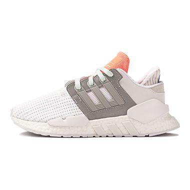 Tenis-adidas-EQT-Support-9118-Feminino-Branco
