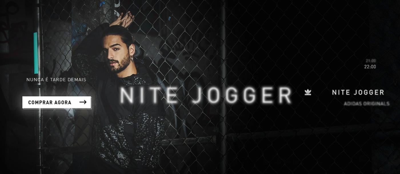 b_desk_Nite Jogger
