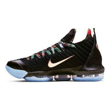 07f88bcc2e6 Tênis Nike Lebron XVI Masculino