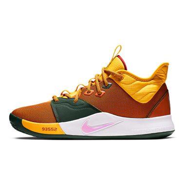 Tenis-Nike-PG-3-Masculino-Multicolor