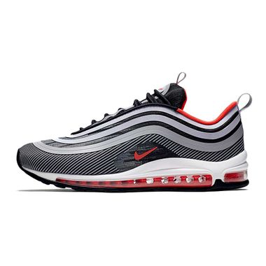 Tenis-Nike-Air-Max-97-UL-17-Masculino-Cinza