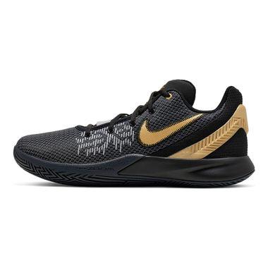 Tenis-Nike-Kyrie-Flytrap-II-Masculino-Preto