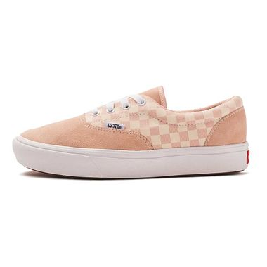 Tenis-Vans-ComfyCush-Era-Rose