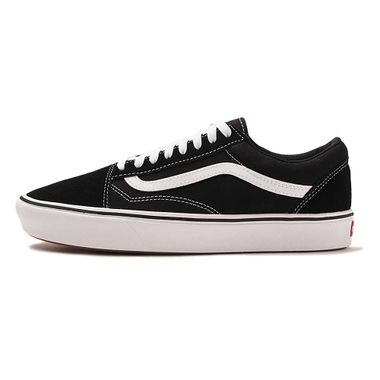 Tenis-Vans-ComfyCush-Old-Skool-Preto